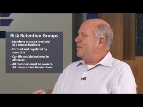 Insurance Insights: The Advantages Of Risk Retention Groups