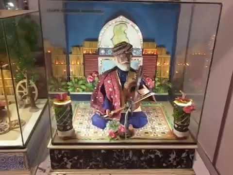 Ho Jamalo Culture of Sindh Pakistan