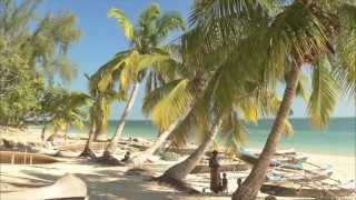 Beautiful MADAGASCAR Chillout and Lounge Mix Del Mar