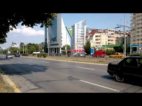 Nokia 701 HD video sample