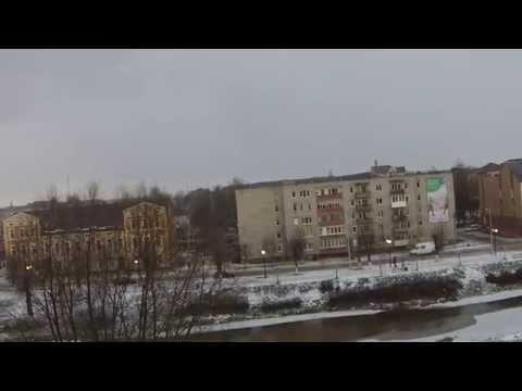 Объявления Гей Калининград