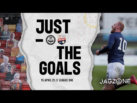 Partick Thistle Montrose Goals And Highlights