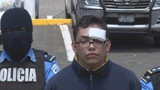 EEUU investiga en Nicaragua a sospechoso de la muerte de estudiante en N.York