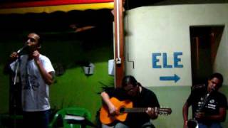 Download Rogerio Pilé MP3 song and Music Video