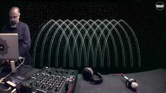 Sote Boiler Room London DJ Set