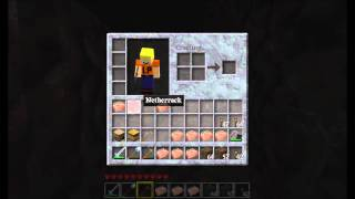 Let's Play Minecraft mit Kev - Folge 203