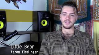 Little Bear (Mini-Documentary)