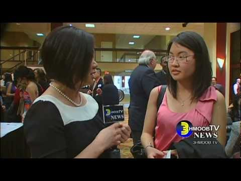 3HMOOBTV News -4th International Conference on Hmong Studies -Wrap Up -Banquet