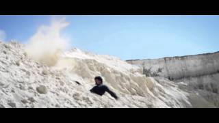 ANDRON Official Trailer 2016 Ale Baldwin Sci Fi Action Movie HD