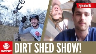How To Beat Your Mates! | Dirt Shed Show Ep. 97