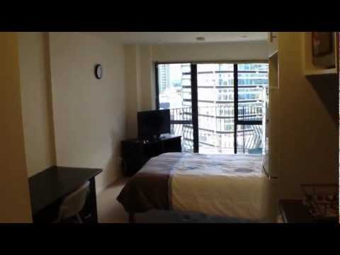 """Apartment Rent Auckland"" 1BR/1BA by ""Auckland Property Management"""
