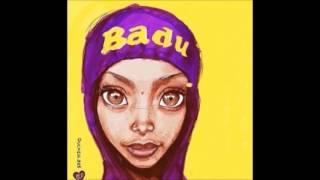 Erykah Badu - Trill Friends