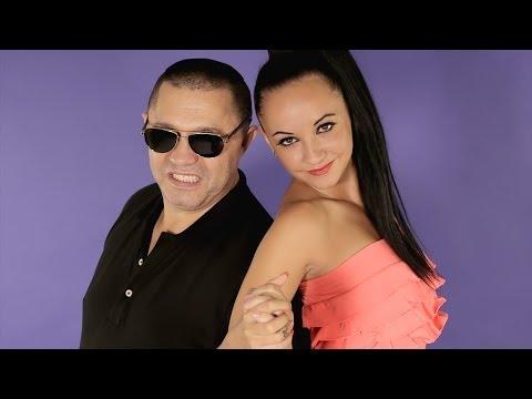 Nicolae Guta - Nu stiu (Videoclip Nou 2014)