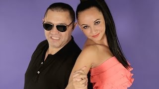 Repeat youtube video Nicolae Guta - Nu stiu (Videoclip Nou 2014)