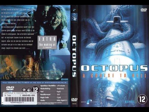 Download Dev Ahtapot [I] - Octopus (2000) TÜRKÇE DUBLAJ
