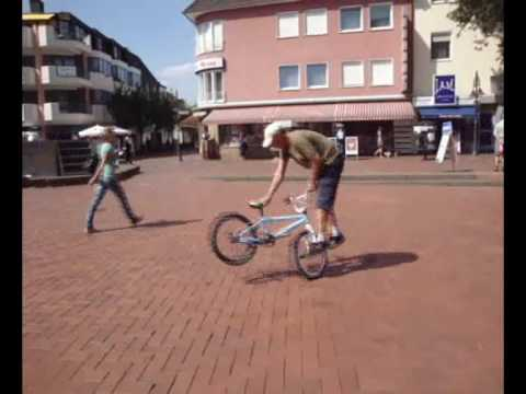Se Wildman Miniramp Flat Youtube