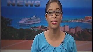 JDF Memeber In Police Custody (TVJ Midday News) October 18 2018