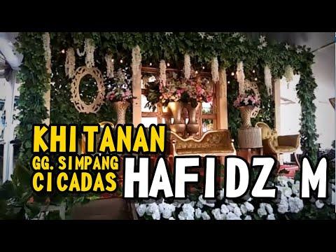 dekorasi-khitanan-muhammad-hafid-mubarok-gang-simpang-cicadas-bandung