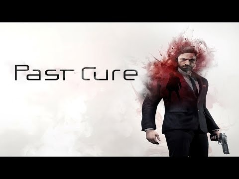 Past Cure Gameplay |