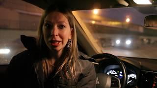 Конфликт с жульем в автосалоне. Как не ездить к лгунам. Лиса Рулит.
