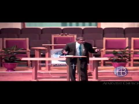 Underestimation - Pastor Cory Marshall - Friday - July 24, 2015