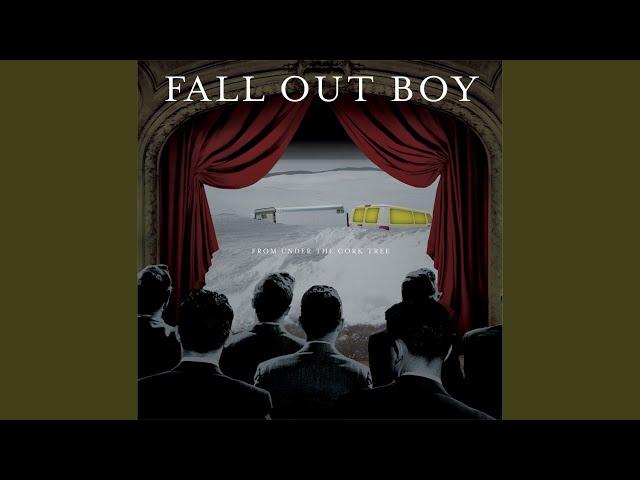 Fall Out Boy\'s 11 Best Deep Cuts (Critic\'s Picks) | Billboard