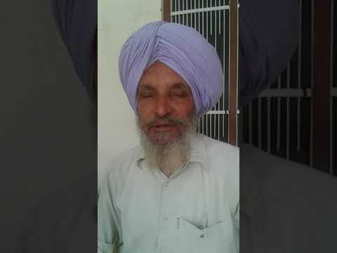 Khulla challenge jagroop  singh bardwal 5 .9 .2017 new latest punjab