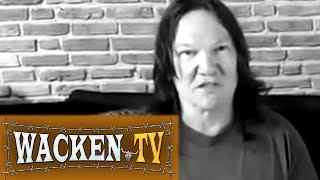 Welcome to WackenTV