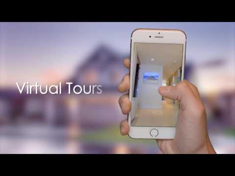 3D Virtual Tours on realtor.com®