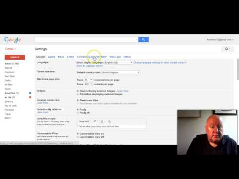 Gmail Settings Tips And Tricks To Clean Up Your Inbox
