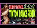 Best Ever Tiktok Dance Remix  By Dj Jonel Sagayno Ddjums Music Compilation  Mp3 - Mp4 Download