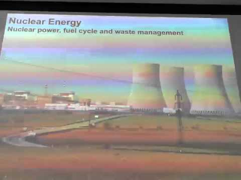 IAEA Activities in Support of Advanced Nuclear Energy Systems Development and Deployment