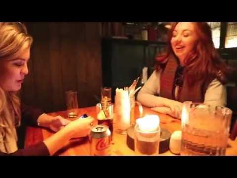 Ireland Travel Vlog