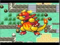 How To Get Magmar in Pok  mon LeafGreen Version