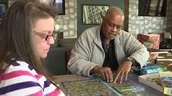VA Enhanced-Use Lease/Homeless Veterans