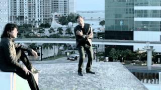 """Los Temerarios- """"Mi Vida Sin Ti"""""""