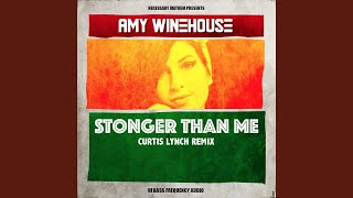 Stronger Than Me Feat. Amy Winehouse & Blackout YouTube Videos