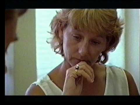 The Lost Boy documentary - the Ben Needham Case