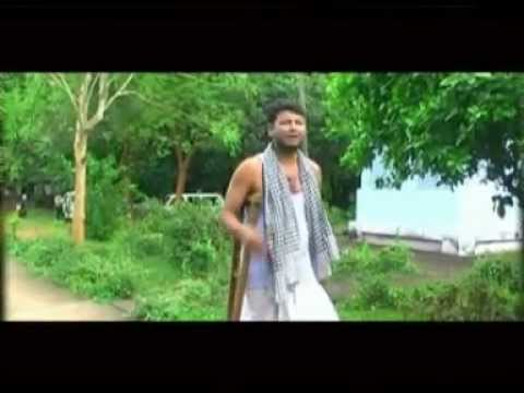 kete aasa nei new oriya bhajan