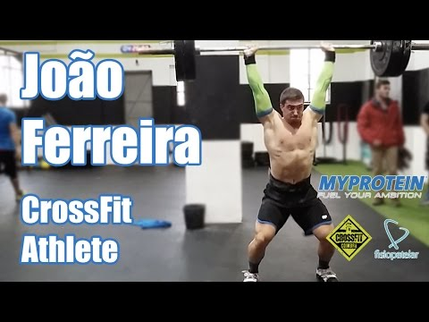 Muscle up crossfit wod book