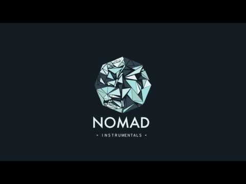 Zack Hemsey  Lesson From A Nomad Instrumental