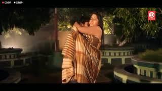 Download Video Kajal raghwani hot kiss | lips kiss | romance MP3 3GP MP4