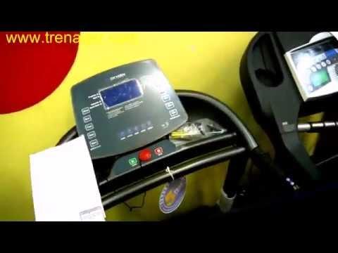 Купить беговую дорожку Набережные Челны - YouTube