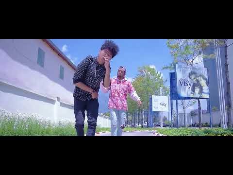 KIM JAH Feat  TSK   A Z A Video Gasy Ploit 2017   YouTube
