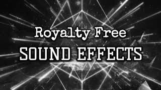 Radio Intro #1 - Royalty Free Sound Effects