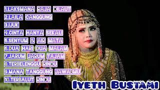 Iyeth Bustami(Dangdut Melayu)
