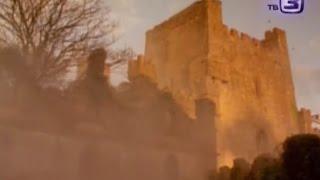 Непознанное: Замки привидений Ирландии