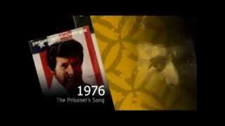 Sonny James - The Prisoner
