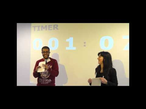 UnLtd SocialFuture: Young Social Entrepreneurs: Sustainability