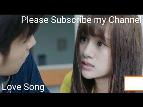 Aap Jo Is Tarah Se Tadpao Ge Cover By Karan Nawani Korean mix Songs   Perfect Couple